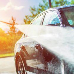 lavagem-carro